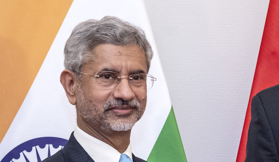 Hungary Attracting More Indian Investors, Says Finance Minister