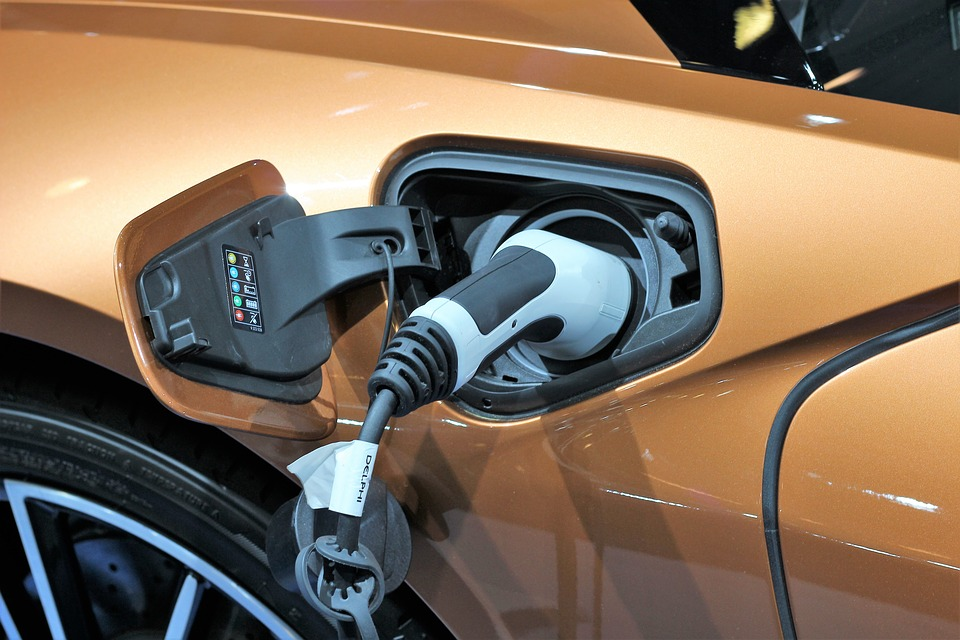 Plug-in Hybrids Under Scrutiny In Hungary