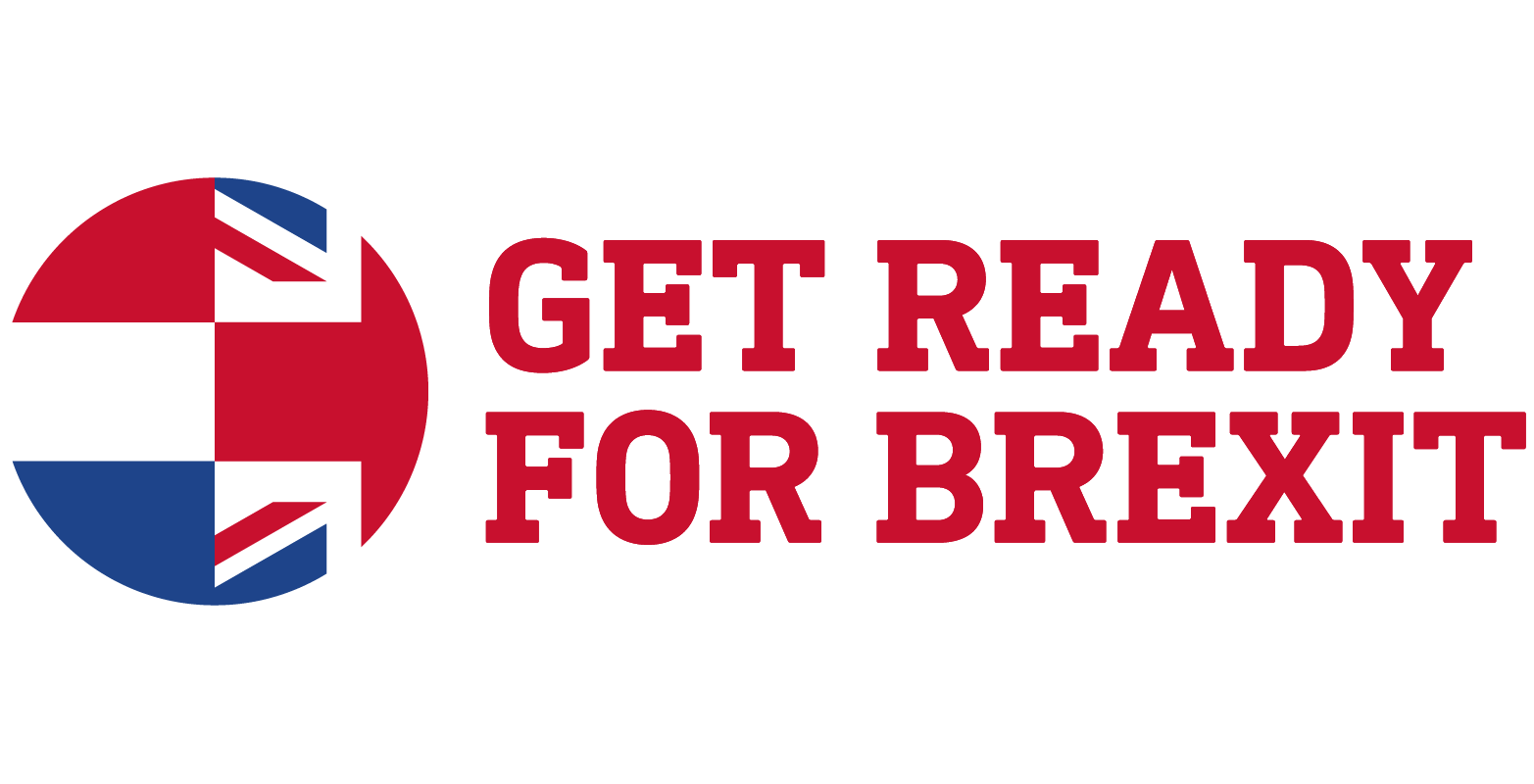 'Get Ready For Brexit Campaign' Launches In Hungary