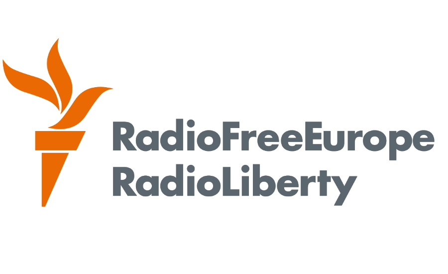 Hungarian Radio Free Europe Ready To Start Again