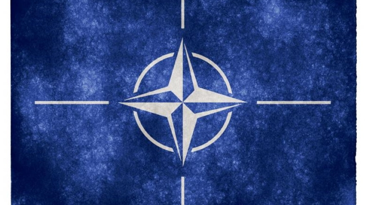 Hungary Aims To Reach NATO Spending Goal In 2023