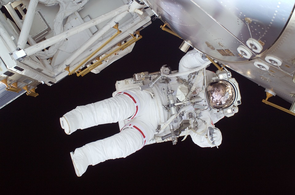Hungary-Russia Space Projects, Selection Of Hungarian Astronaut Set To Begin