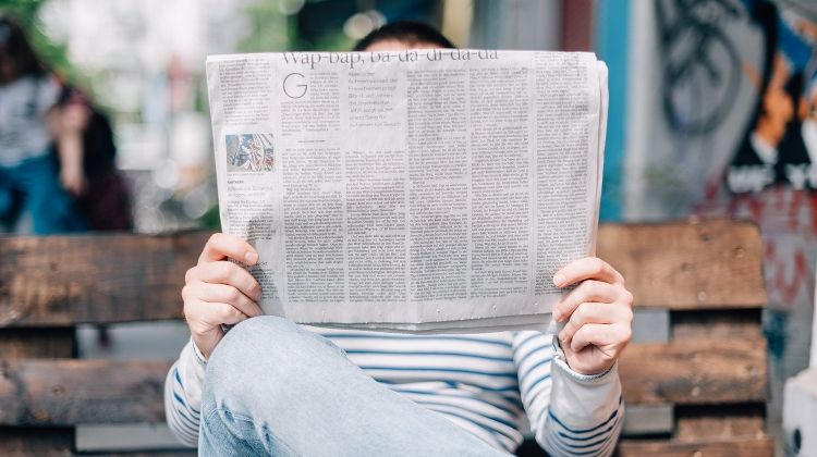 Hungarian Opinion: New Retail Bond Highly Popular