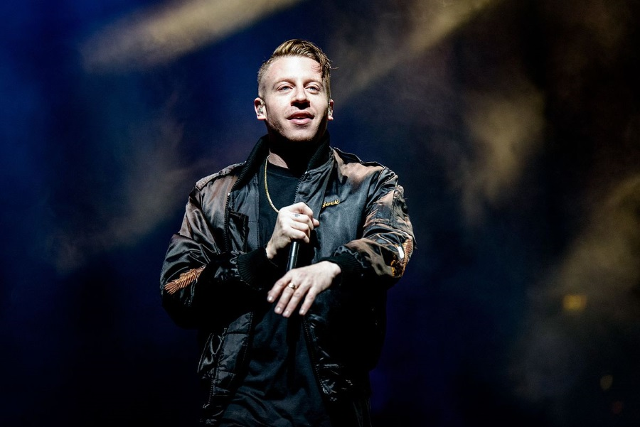 Sziget Adds More Acts To Line-Up Including Macklemore, 6lack & Michael Kiwanuka