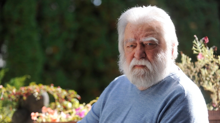 Noted Hungarian Director Sándor Sára Passes Away