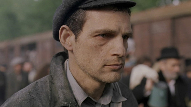 Hungarian 'Son Of Saul' On World's 100 Best Films List