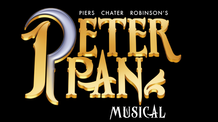 'Peter Pan' Musical @ Danube Palace Budapest, 12 January