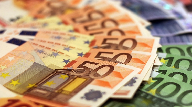 Hungary Posts 496 Million Euro Trade Surplus In Nov