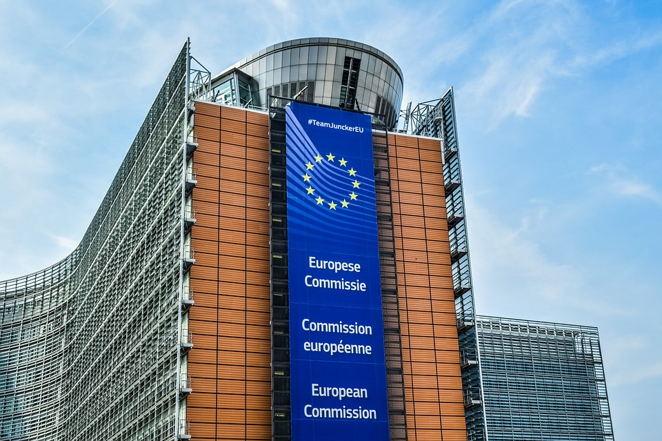EC Launches Infringement Procedure Against Hungary Over Foundations Taxation
