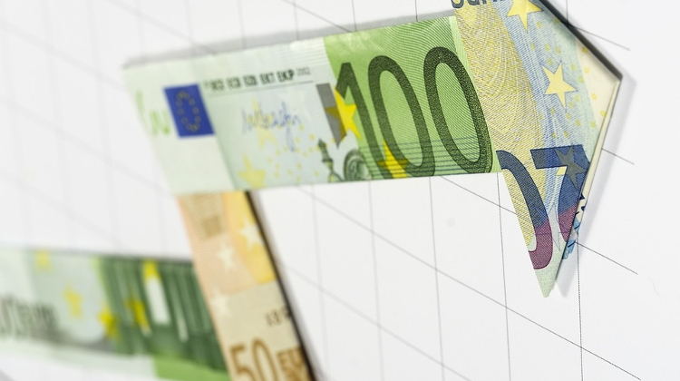 Hungary's April Trade Surplus Revised Up To EUR 245 Million