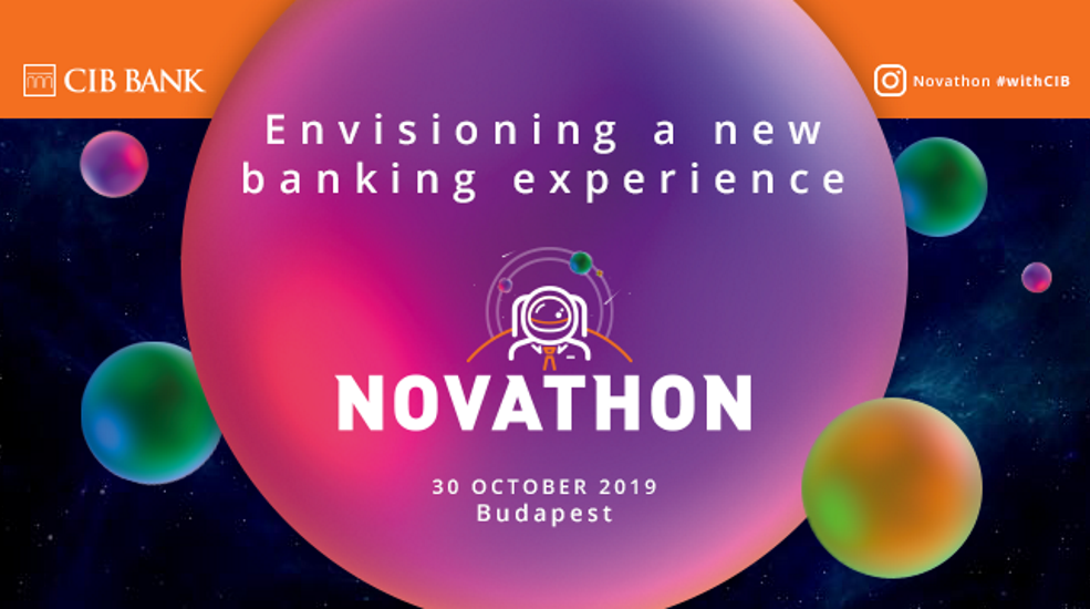 Novathon Conference
