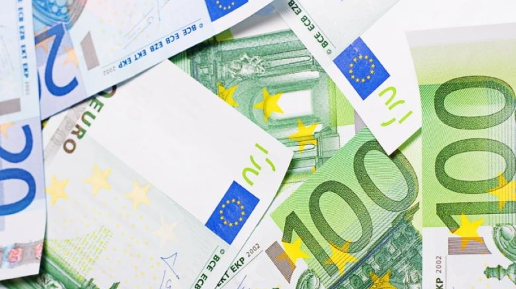 Hungary Trade Surplus At EUR 566 Million In September