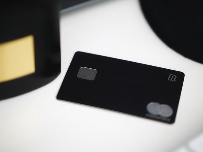 Revolut Celebrates 250,000 Users In Hungary