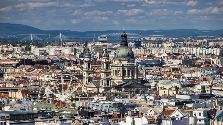 Video: 10 Top Off The Beaten Path Spots In Budapest