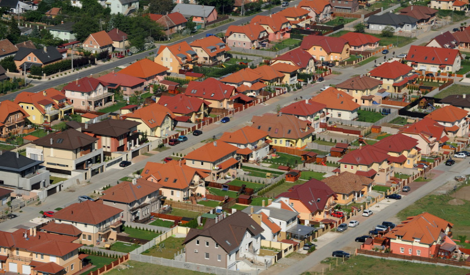 Dunakeszi & Szigetszentmiklós Increasingly Popular Satellite Towns To Buy Homes