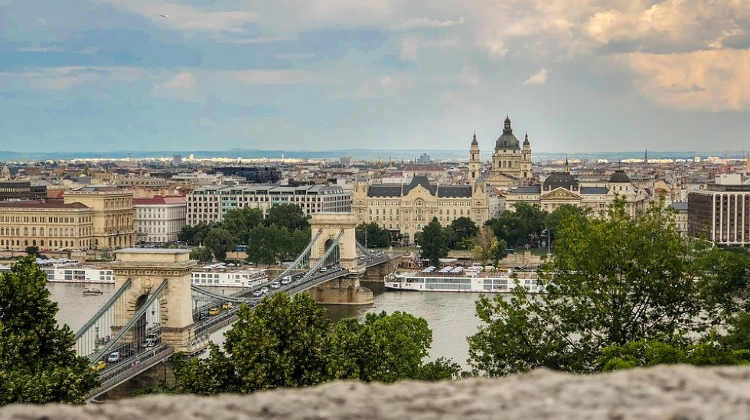 Expats Have Significant Presence On Budapest Property Market