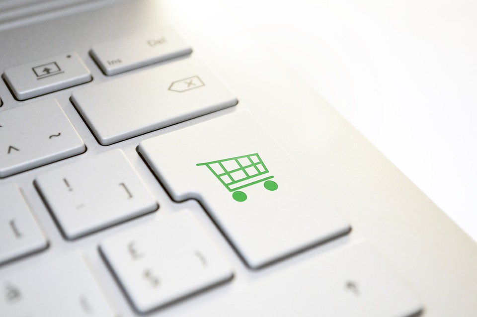 Hungary & CEE Drives European Growth In E-Retail
