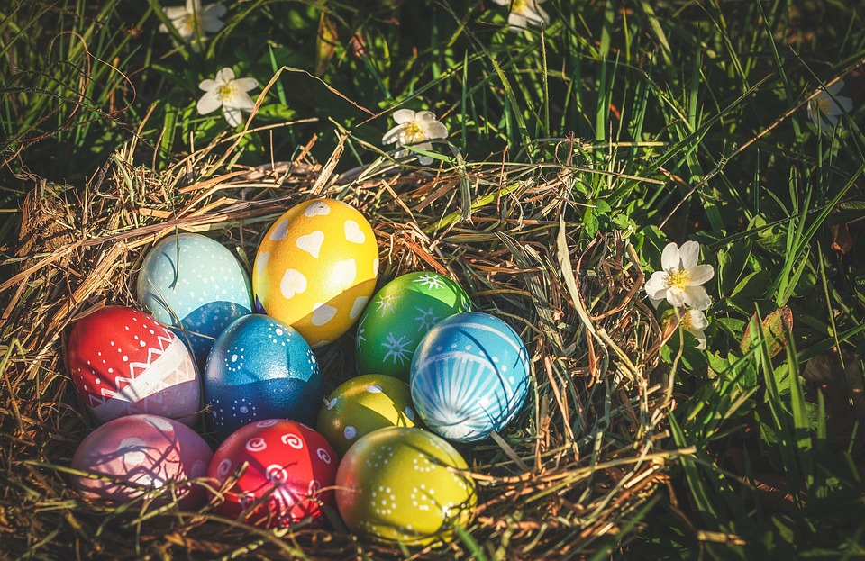 Easter Holiday Opening Hours In Hungary