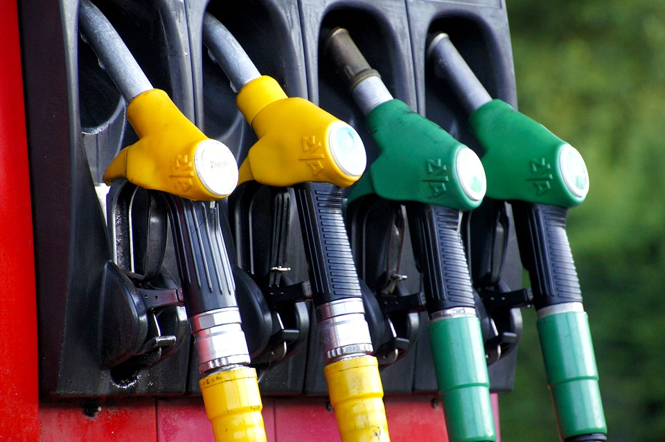 OMV Plans Discount Petrol Stations In Hungary