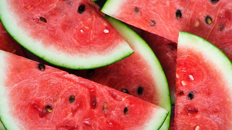 Lidl Raises Watermelon Price In Hungary After Criticism
