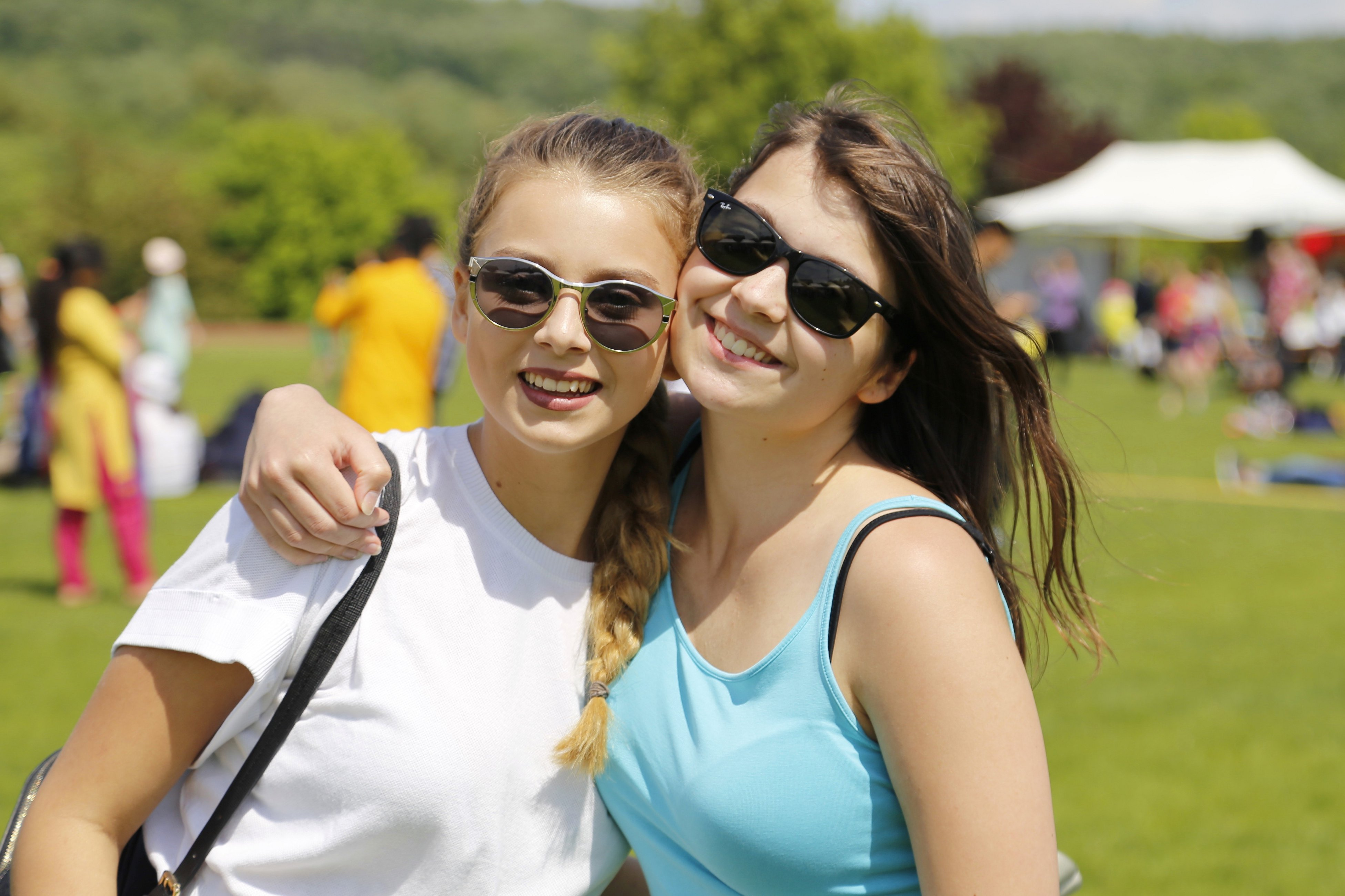 American International School Budapest Summer Camps, 24 June - 26 July