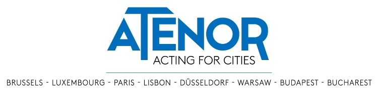 ATENOR Starts Its Second Office Development Project Located In Buda