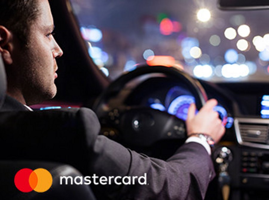 Hertz Car Rental Hungary Mastercard Discount