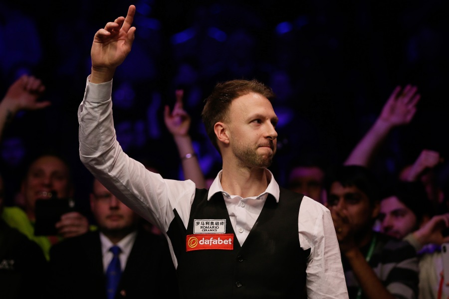 Video: Unbelievable Shot Concludes 4th Hungarian Snooker Gala