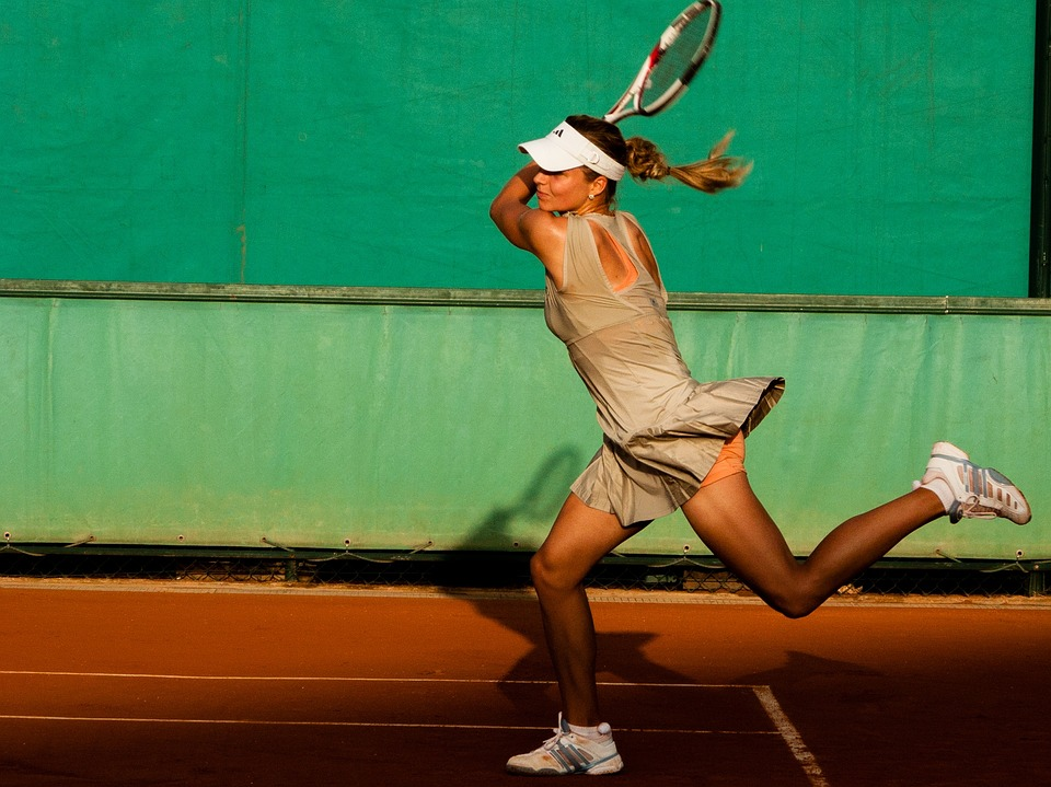 Hungary To Host Women's Tennis Fed Cup Finals In 2020-2022