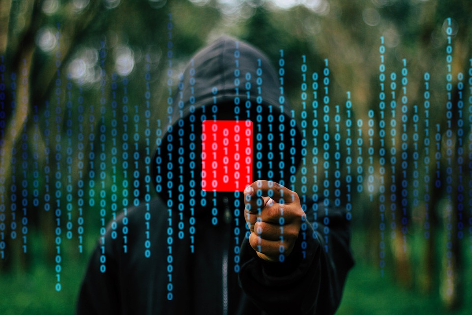 Cyberattacks In Hungary Well Below Global Average