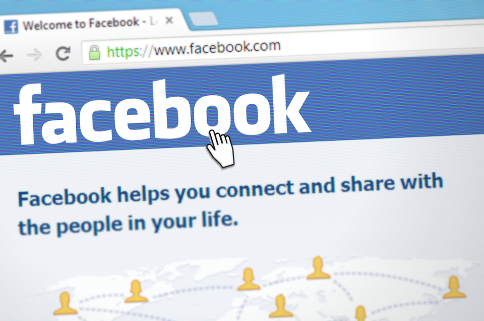 Hungary's Data Protection Authority Demands Facebook Protect Users' Privacy