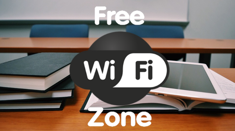 Hungary Promises Wi-Fi In Every Classroom