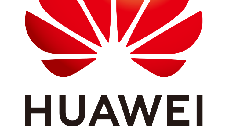 Huawei's Economic Influence In Hungary Growing