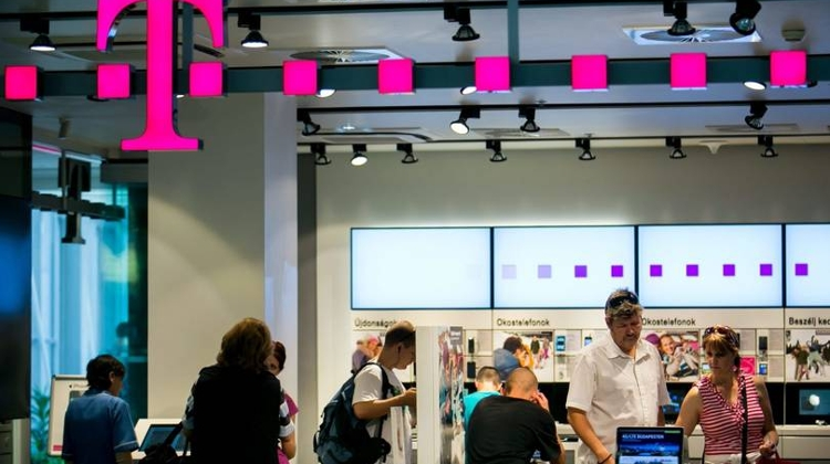 Hungarian Telekom Is Fined Over Not Transfering Phone Number To New Provider