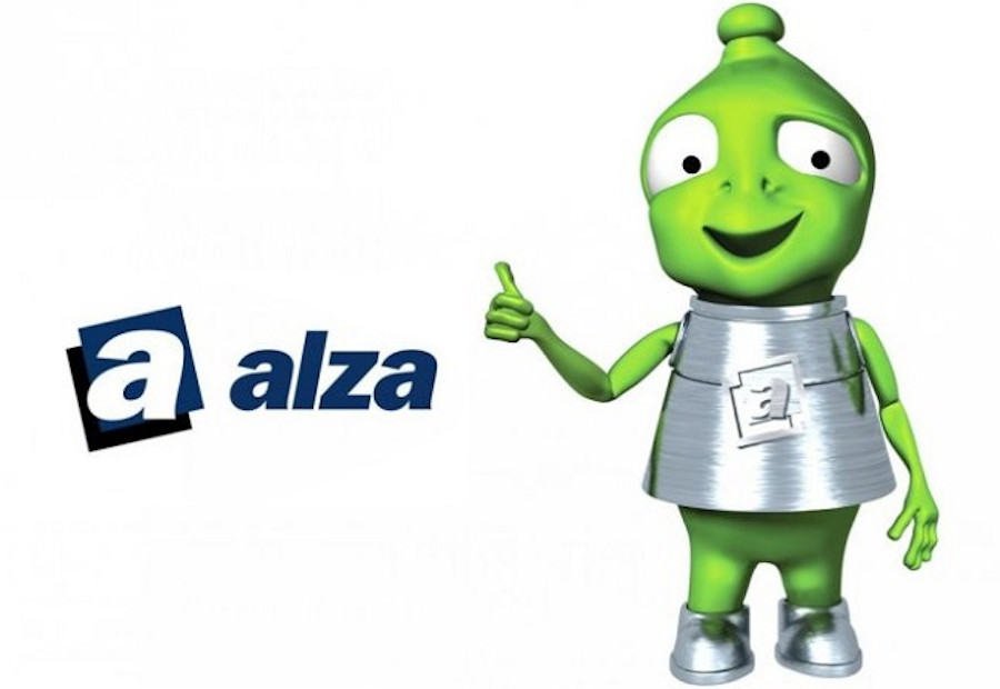 Hungarian Competition Authority Investigating Online Retailer Alza