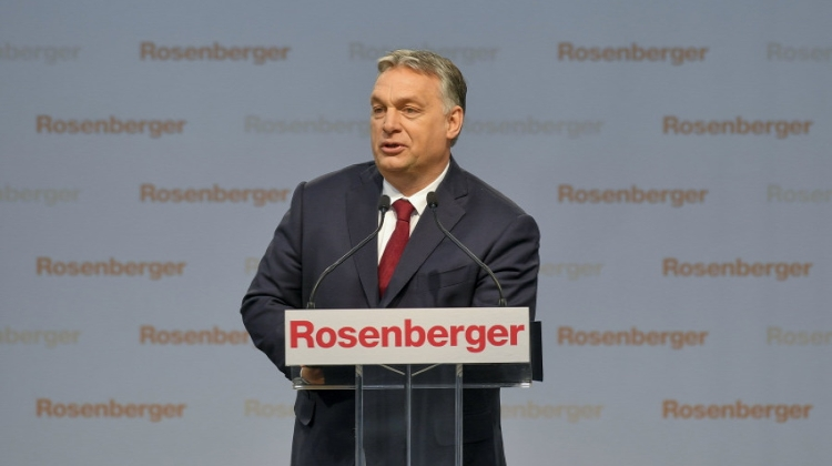 Investments By Bavarian Companies To Save Hundreds Of Jobs In Hungary