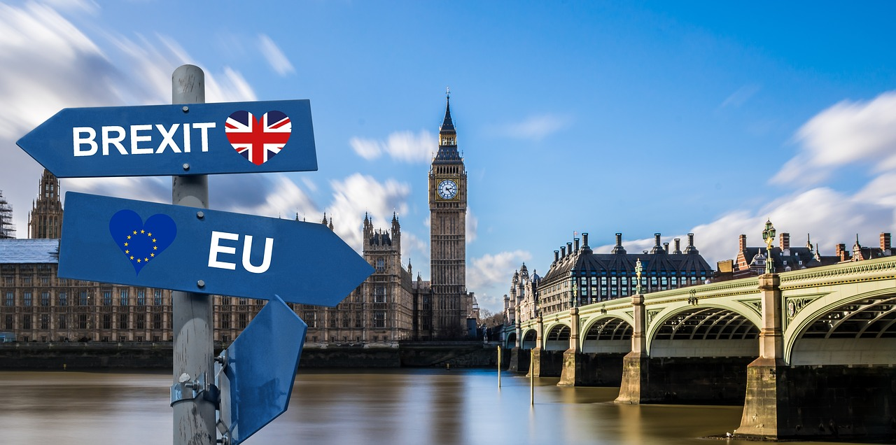 Information On EU Exit For British Nationals In Hungary