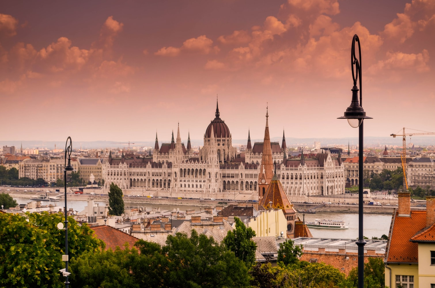 See Hungary's New Expat Community Ezine, 6 – 12 February