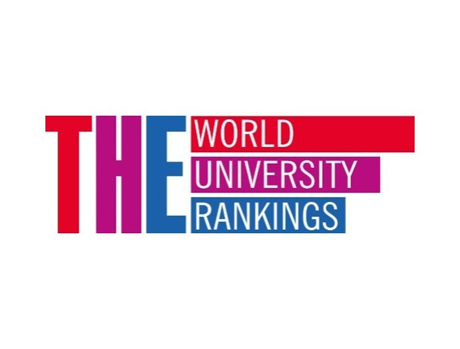 Six Hungarian Universities Listed On 'The Impact Rankings'