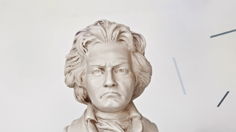 Cancelled: Beethoven Sonata Weekend @ Palace Of Arts, 21 – 22 November