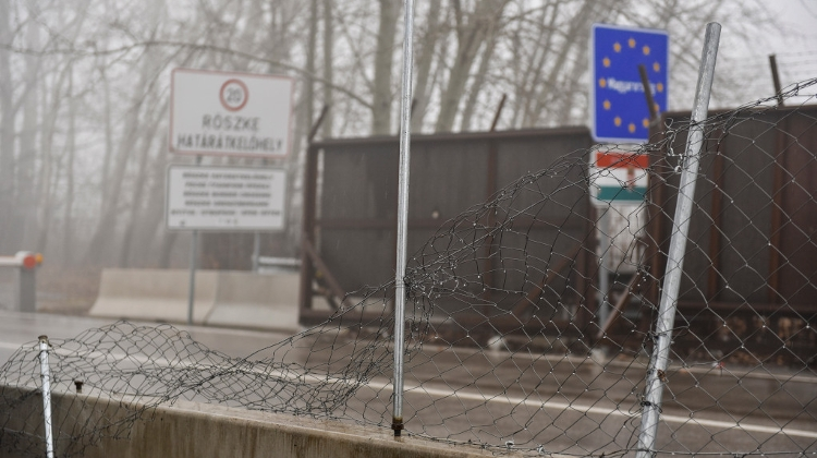 Video News: 'Hungary Reports', 29 January