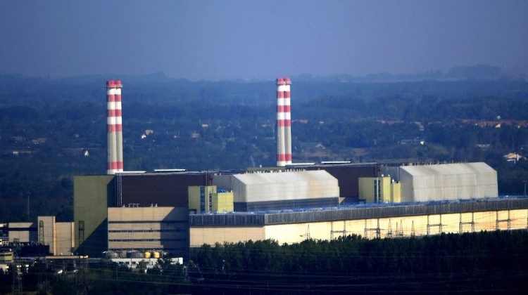 Hungarian Opposition Parties Slam Government Nuclear, Sustainable Energy Policy
