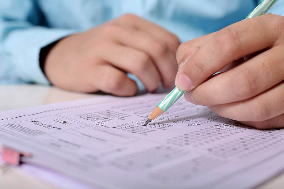 School-Leaving Exams In Hungary May Be Moved To New Dates