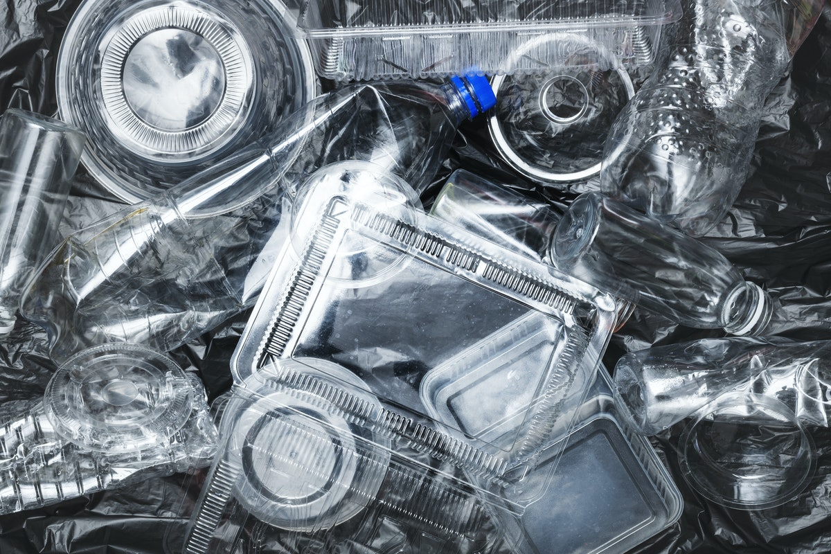 Hungary Delays Ban On Single-Use Plastics To July 2021