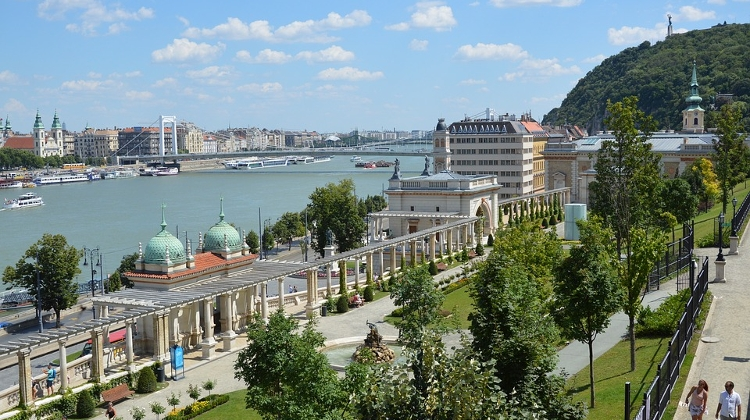 Update: Coronavirus Restrictions Eased More In Budapest