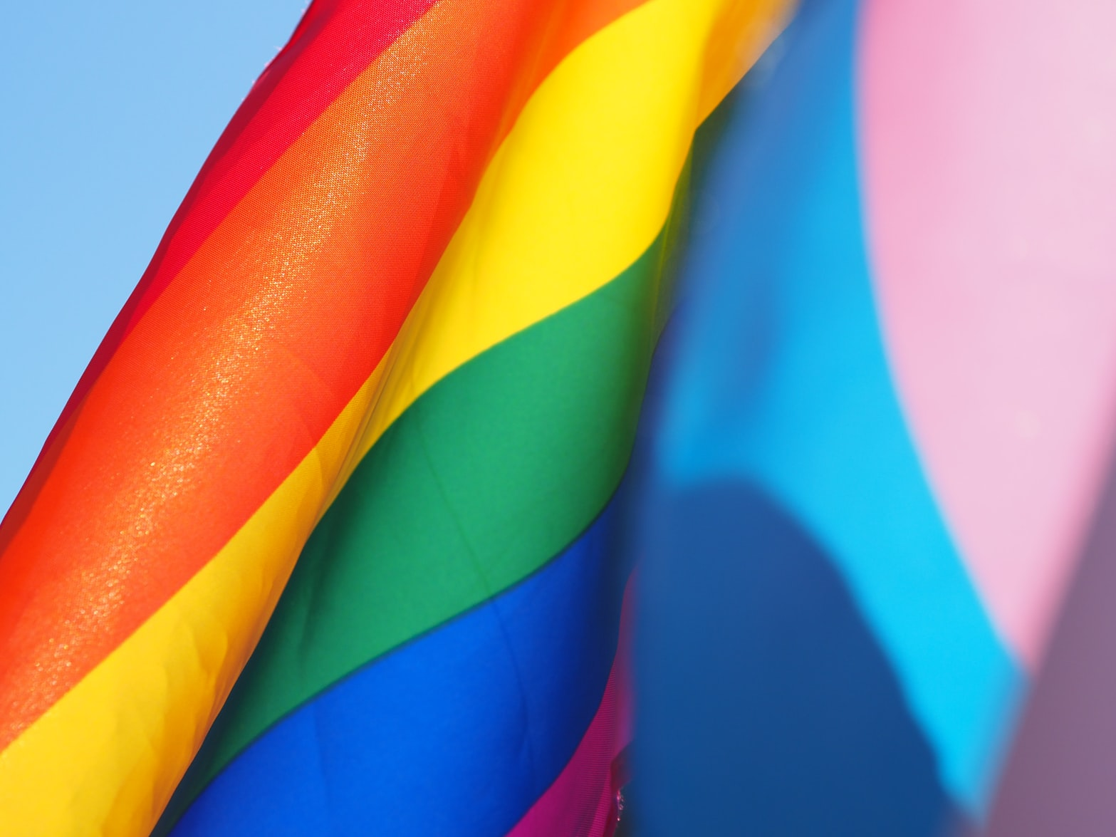 Joint Statement On 25th Budapest Pride Festival By Embassies in Hungary