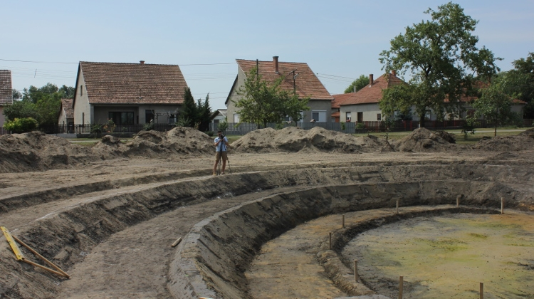 Videos: Five Hungarian Local Municipalities Lead The Way In Tackling Climate Change
