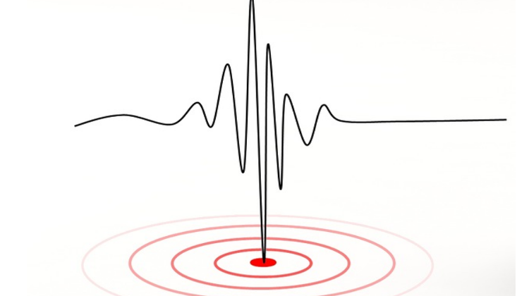 6.4 Magnitude Croatian Earthquake Felt In Hungary