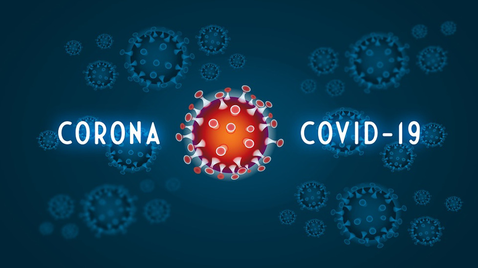 Coronavirus: Number Of Cases Rises To 408 In Hungary