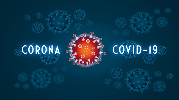 Coronavirus: Number Of Cases Rises To 678 In Hungary